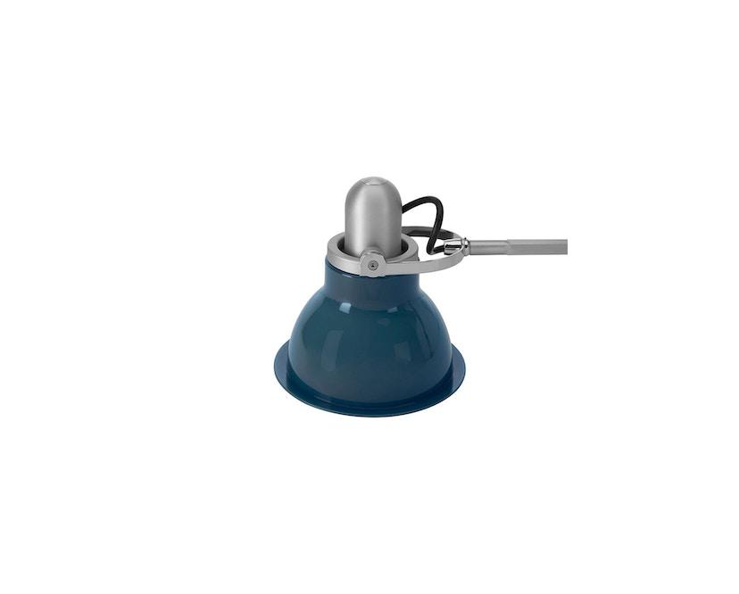 Anglepoise - Type 1228™ bureaulamp - met muurbeugel - ocean blue - 7