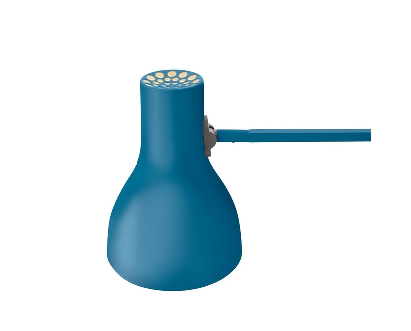 Anglepoise - Type 75™ Margaret Howell Special Edition - saxon blauw - 5
