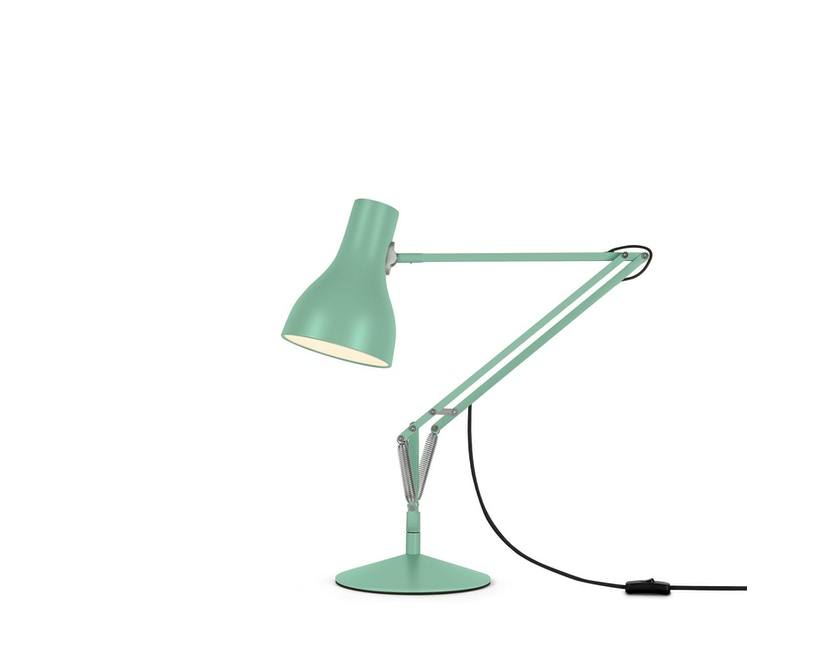 Anglepoise - Type 75™ Anglepoise Margaret Howell Schreibtischleuchte - seegras - 2