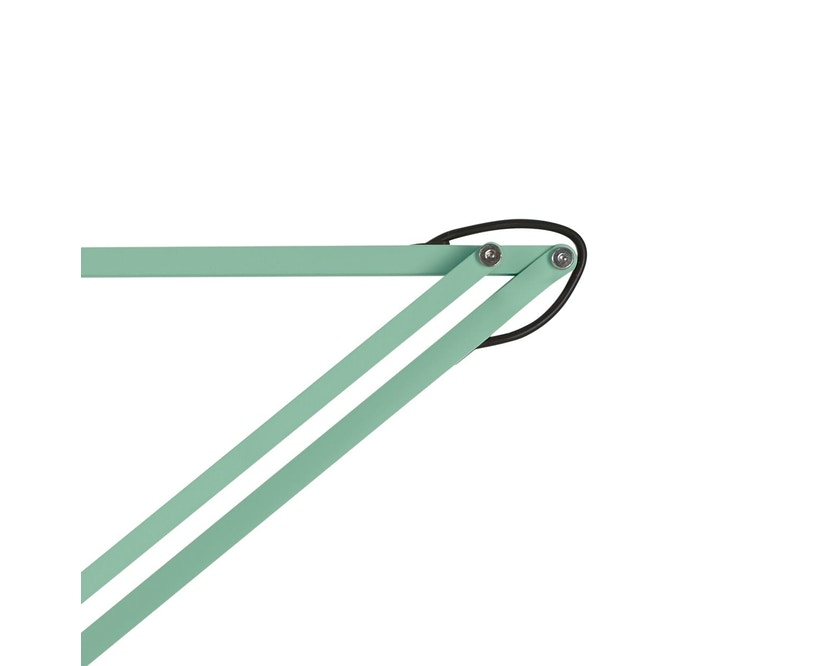 Anglepoise - Type 75™ Anglepoise Margaret Howell Schreibtischleuchte - seegras - 7