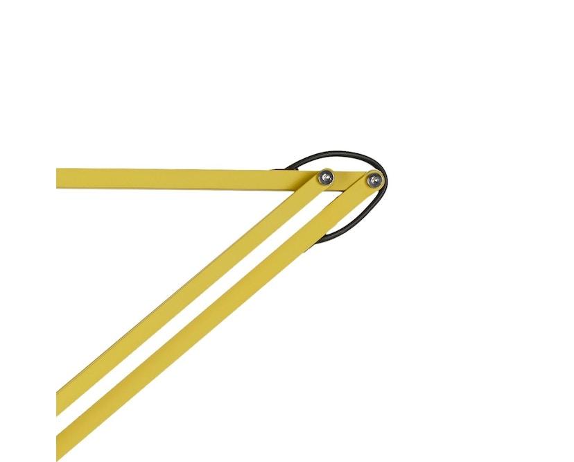 Anglepoise - Type 75™ Anglepoise Margaret Howell Schreibtischleuchte - ockergelb - 7