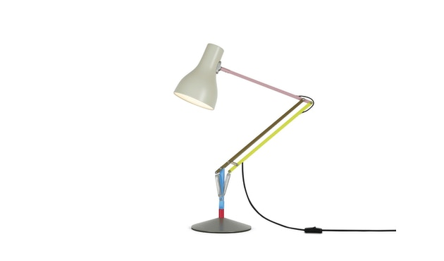 Anglepoise - Type 75™ Paul Smith Special Edition 1 - LED - 2