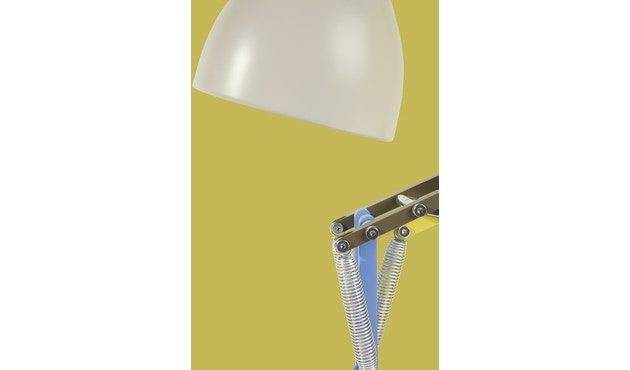 Anglepoise - Type 75™ Paul Smith Special Edition 1 - LED - 11