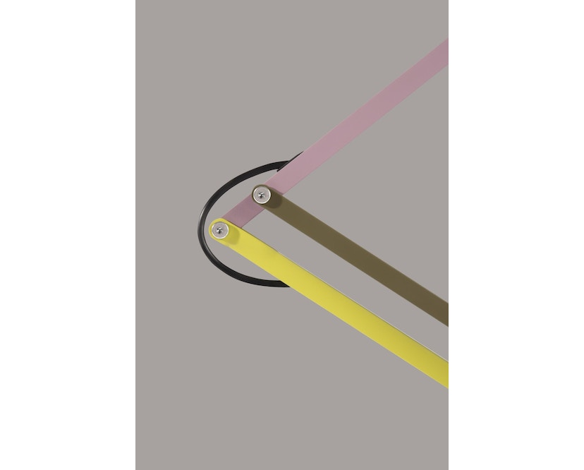 Anglepoise - Type 75™ Paul Smith Special Edition 1 - LED - 13