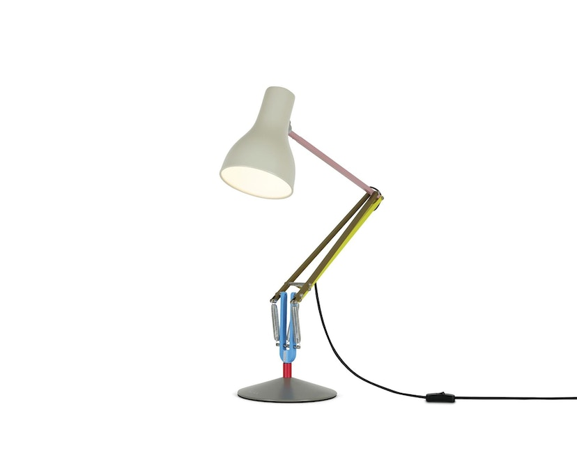 Anglepoise - Type 75™ Paul Smith Special Edition 1 - LED - 3