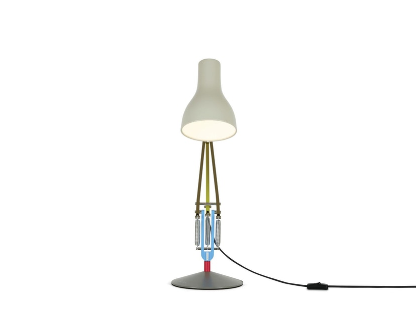 Anglepoise - Type 75™ Paul Smith Special Edition 1 - LED - 4