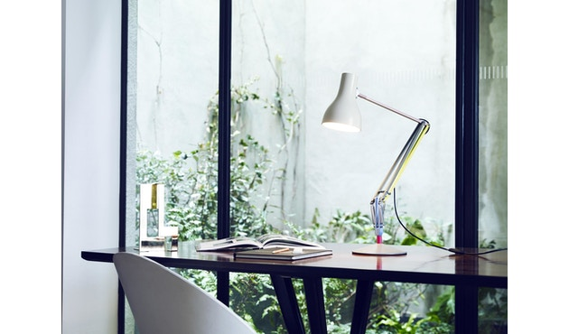 Anglepoise - Type 75™ Paul Smith Special Edition 1 - LED - 8
