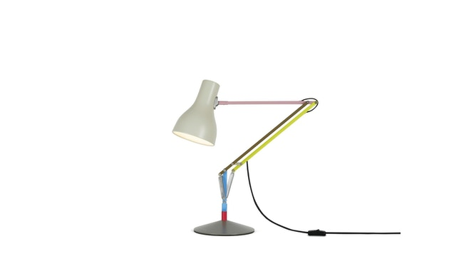 Anglepoise - Type 75™ Paul Smith Special Edition 1 - LED - 1