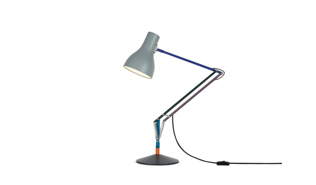 Anglepoise - Type 75™ Paul Smith Special Edition 2 - LED - 2