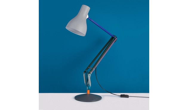 Anglepoise - Type 75™ Paul Smith Special Edition 2 - LED - 11