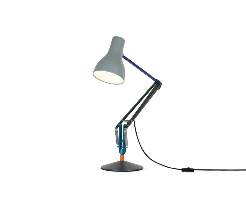 Anglepoise - Type 75™ Paul Smith Special Edition 2 - LED - 3
