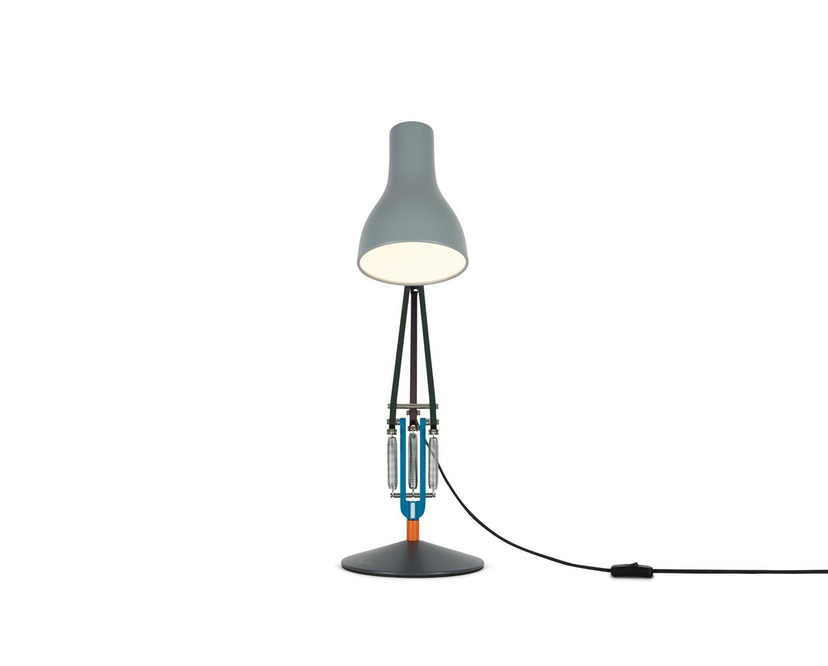 Anglepoise - Type 75™ Paul Smith Special Edition 2 - LED - 4
