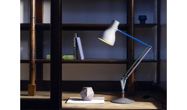 Anglepoise - Type 75™ Paul Smith Special Edition 2 - LED - 5