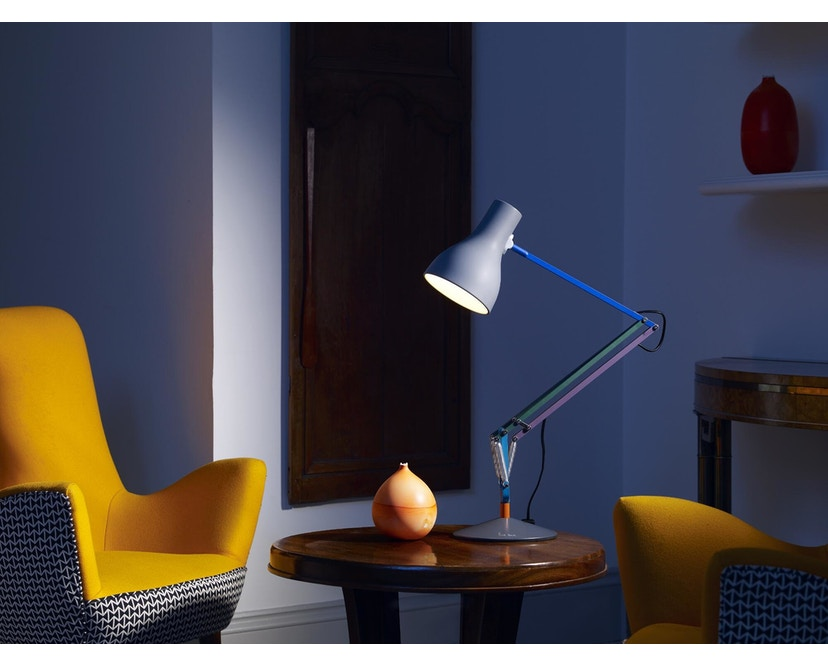 Anglepoise - Type 75™ Paul Smith Special Edition 2 - LED - 6