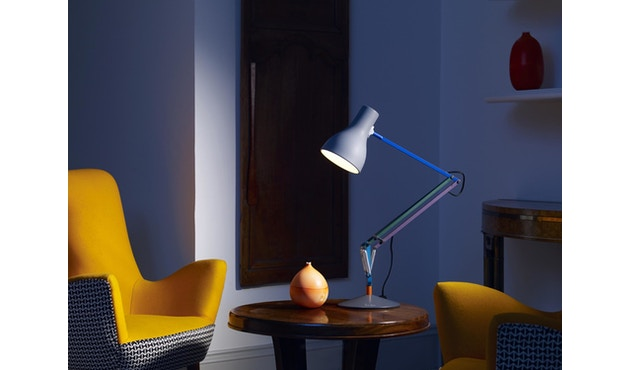 Anglepoise - Type 75™ Paul Smith Special Edition 2 - LED - 7