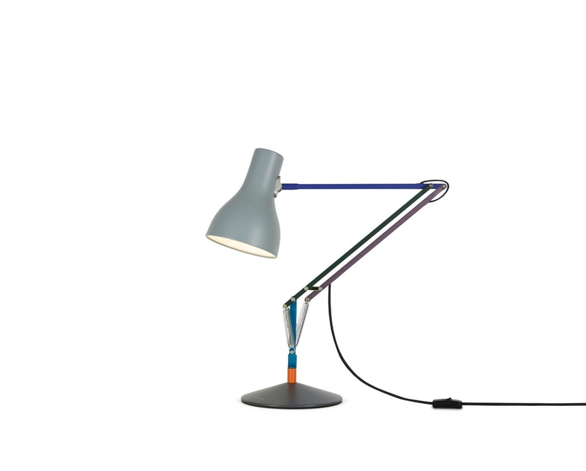Anglepoise - Type 75™ Paul Smith Special Edition 2 - LED - 1