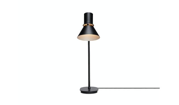 Type 80™ Tafellamp