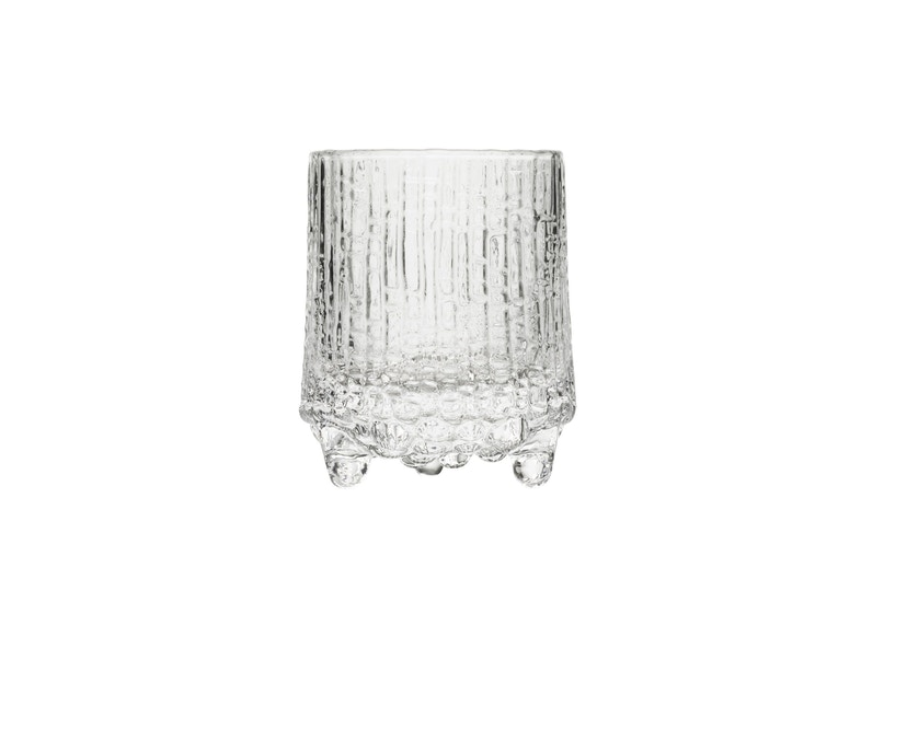 Iittala - Ultima Thule Schnapsglas - 1