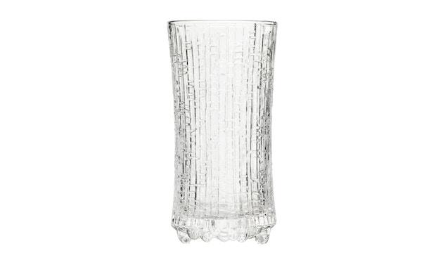 Iittala - Ultima Thule Champagnerglas - 1