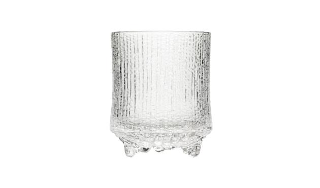 Iittala - Ultima Thule Wasserglas - 1