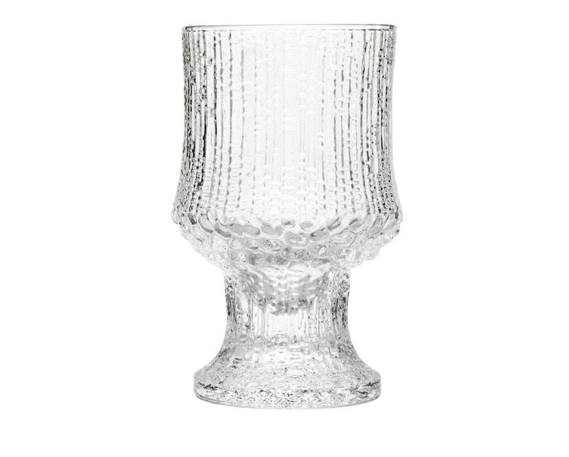 Iittala - Ultima Thule Rotweinglas - 1