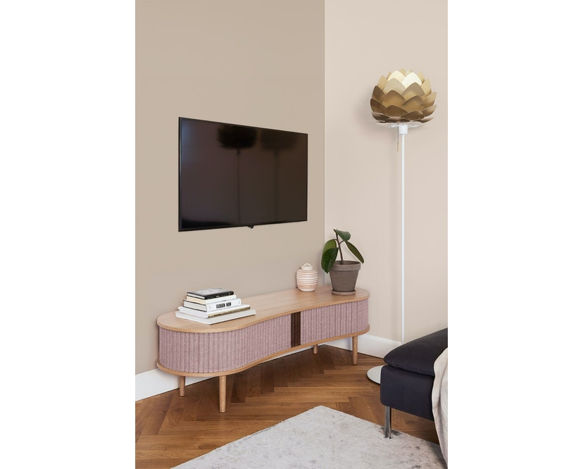 UMAGE - Table Audacious TV  - 2