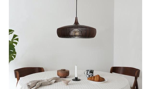 Clava Dine Wood Leuchtenschirm