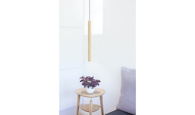 Chimes Tall Pendelleuchte