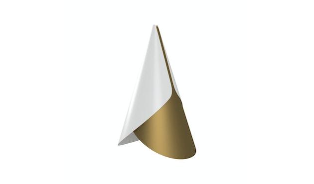 Cornet Leuchtenschirm