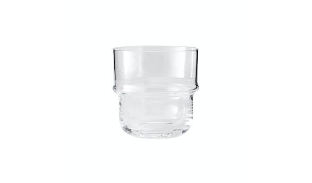 Unda Trinkglas