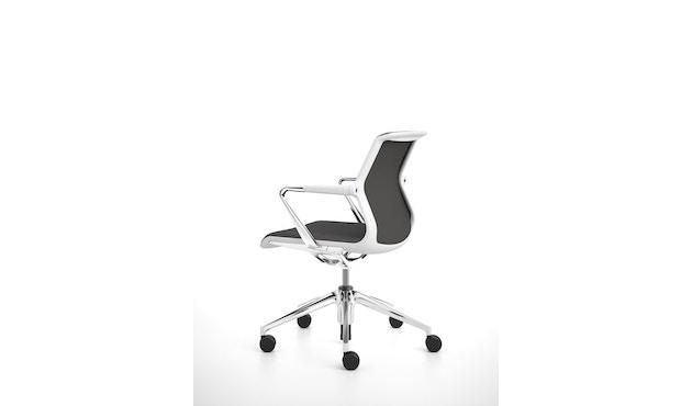 Vitra - Unix Chair Fünfstern-Untergestell - 3