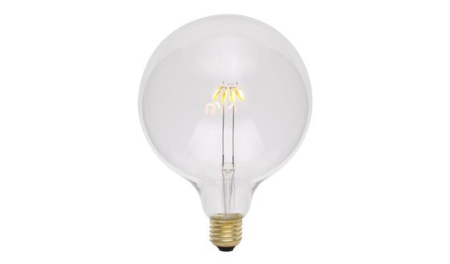 Tala - Unum Leuchtmittel - clear - 1