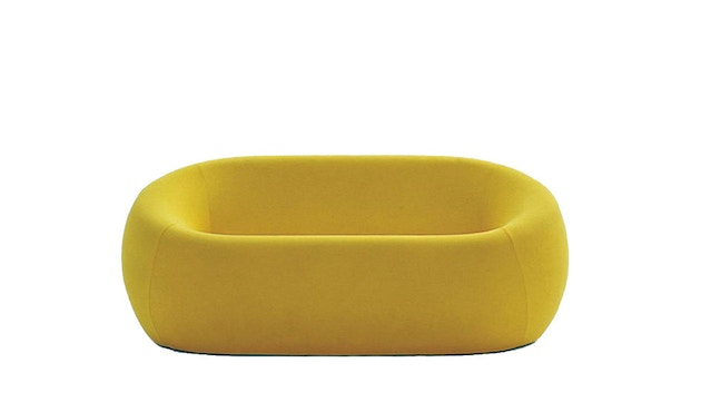 B & B Italia - UP 2-zitter sofa - 1