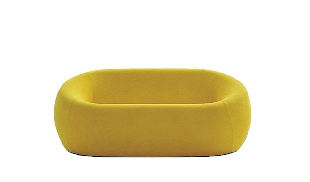 B & B Italia - UP 2-Sitzer Sofa - 1