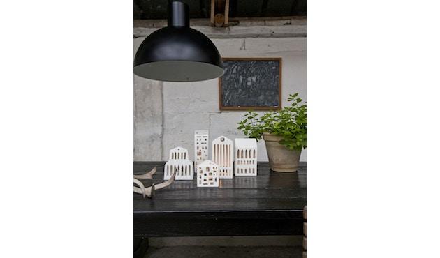 Kähler Design - Urbania Lichthäuser - 7