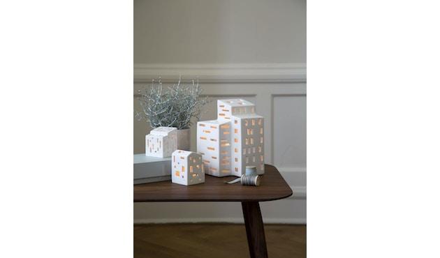 Kähler Design - Urbania Lichthäuser - Tårn - 16
