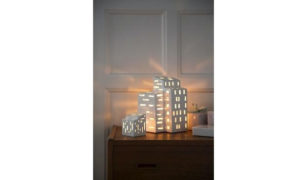 Kähler Design - Urbania Lichthäuser - Tårn - 14