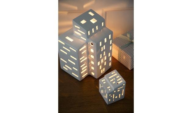 Kähler Design - Urbania Lichthäuser - Tårn - 15