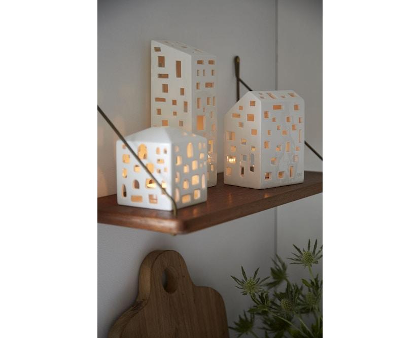 Kähler Design - Urbania Lichthäuser - 21