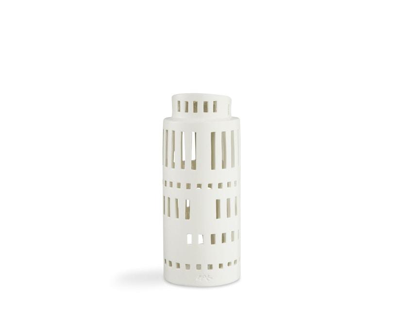 Kähler Design - Urbania Lichthäuser - Tårn - 1