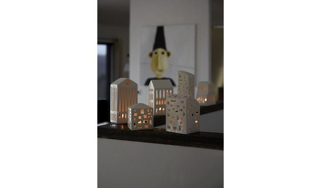 Kähler Design - Urbania Lichthäuser - 18