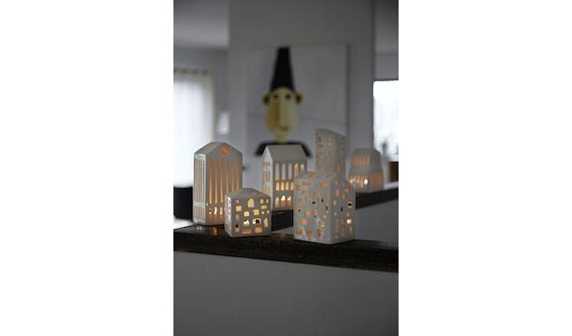 Kähler Design - Urbania Lichthäuser - 17