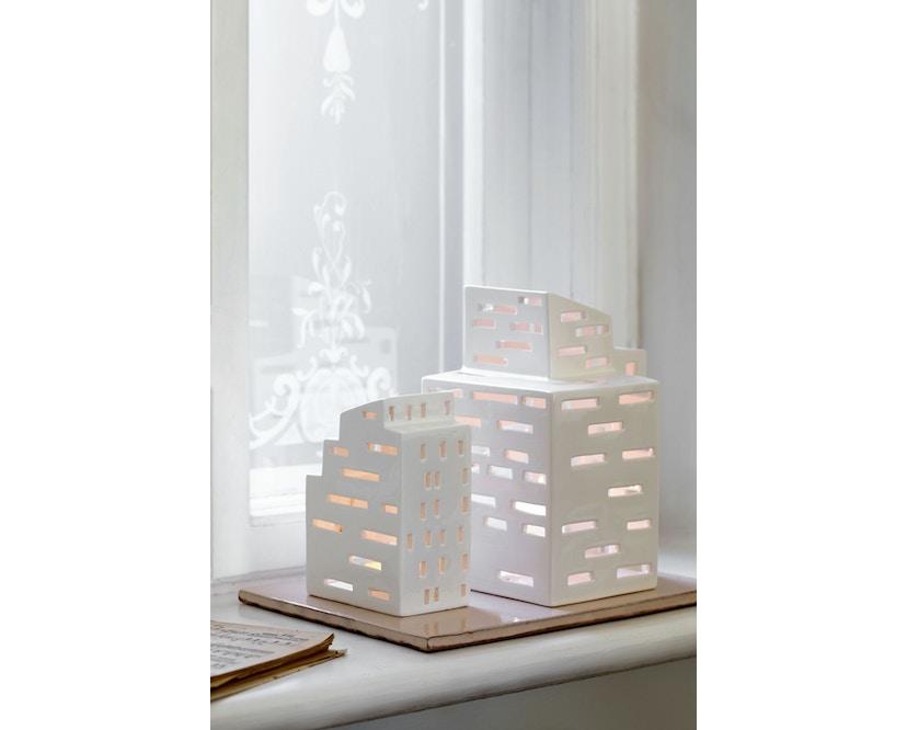 Kähler Design - Urbania Lichthäuser - 15