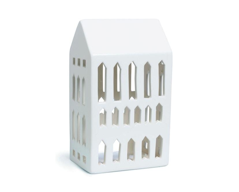 Kähler Design - Urbania Lichthäuser - Kirke - 1