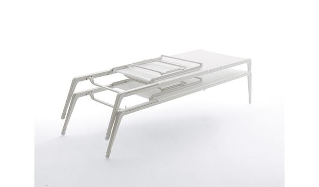 Fast - Ushuaia ligstoel - 2