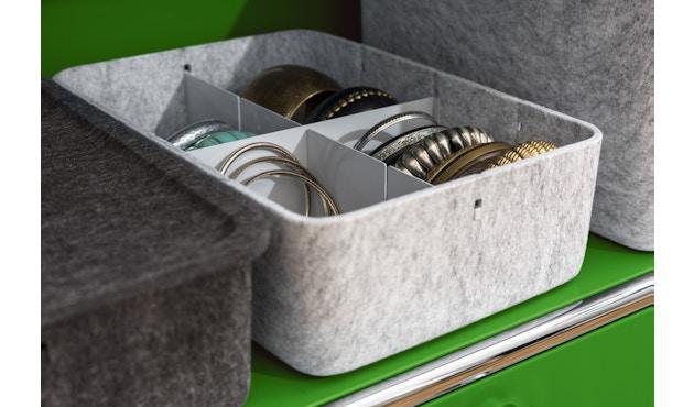 USM Inos Box