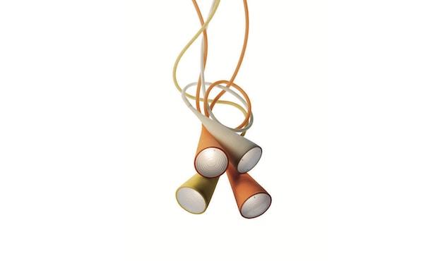 Foscarini - UTO Pendelleuchte - 4