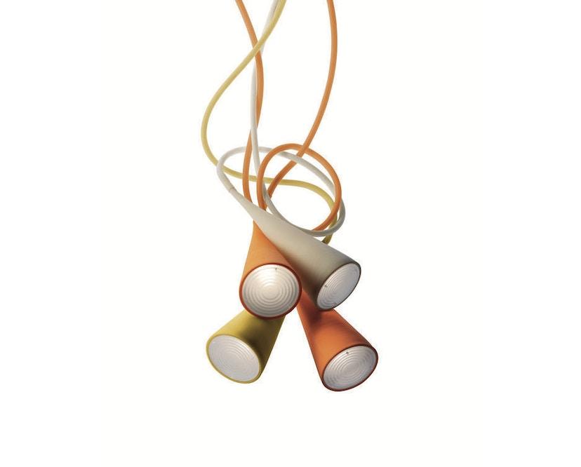 Foscarini - UTO pendellamp - 4
