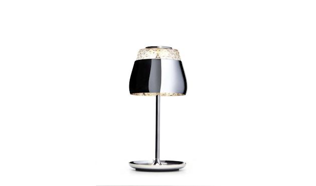 Moooi - Valentine Tafellamp - chroom - 2