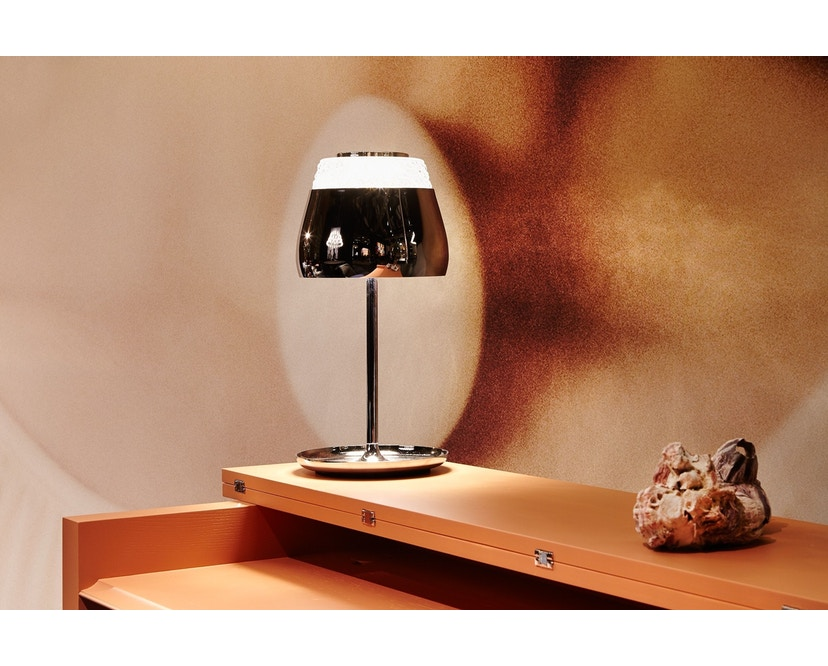 Moooi - Valentine Tafellamp - 2